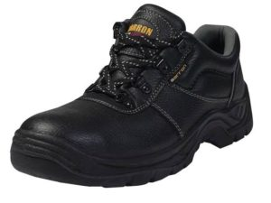 Footwear And Safety Shoes