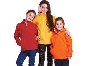 Kiddies Sweaters