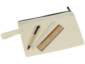 Eco Stationary Sets