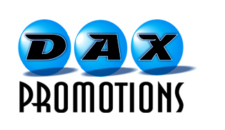 Dax Promotions